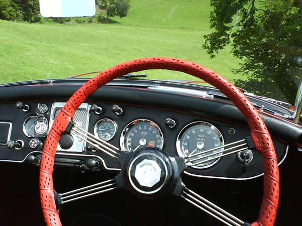 Find great deals on eBay for steering wheel wrap and steering wheel cover. Shop with confidence.