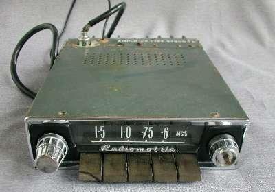 radiomobile_01.jpg