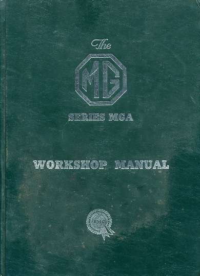 wsm_hard the mg series mga workshop manual mga wiring diagram 1962 at gsmx.co