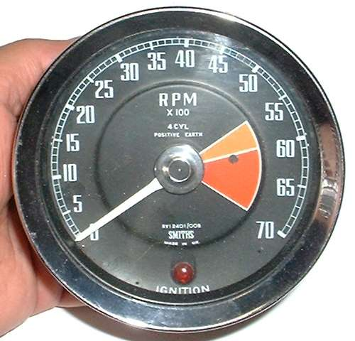 tach03 tachometer tech changing to electric tachometer mgb tachometer wiring diagram at bayanpartner.co