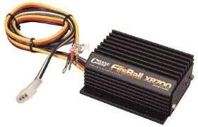 allison1 electronic ignition, crane allison xr700 crane xr700 wiring diagram at virtualis.co