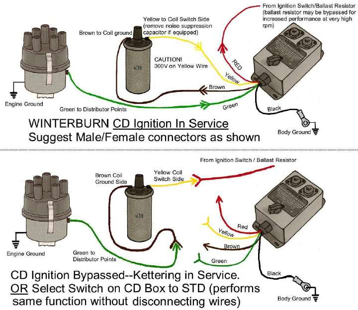 Ignition Fig additionally Honda Motorcycle Cdi X Cdi New Products besides Winterburn also Msd Digital Al Wiring Diagram Msd Digital Al Wiring Diagram For Msd Digital Plus Wiring Diagram together with Reedswitchchargingcircuit. on capacitive discharge ignition schematic