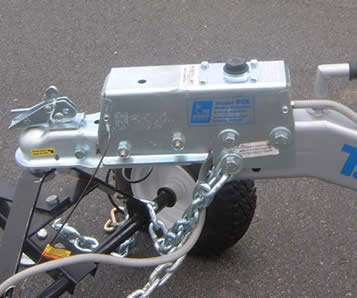 Brakes for trailers trailer brakes surge brake unit asfbconference2016 Image collections