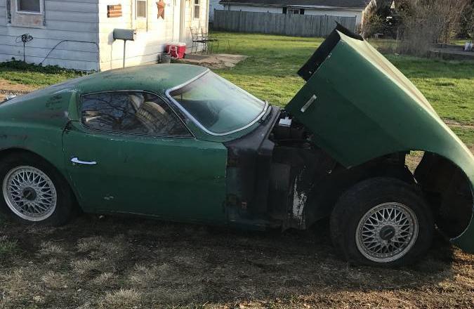 Craigslist Dayton Cars - The Car Database