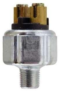 Tail Light Brake Light Switch Wiring Diagram from mgaguru.com