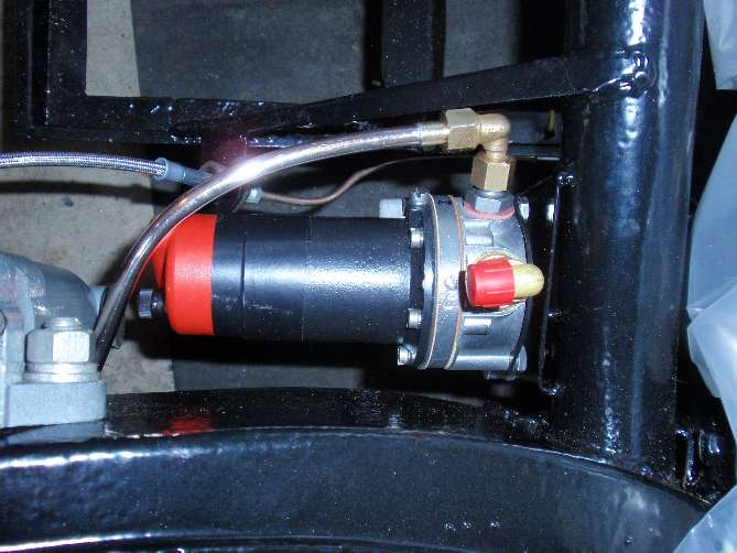 Px Knockout Truck Mount besides Classic Fuel Pump as well Hqdefault further F as well Engine Left Front. on fuel pump