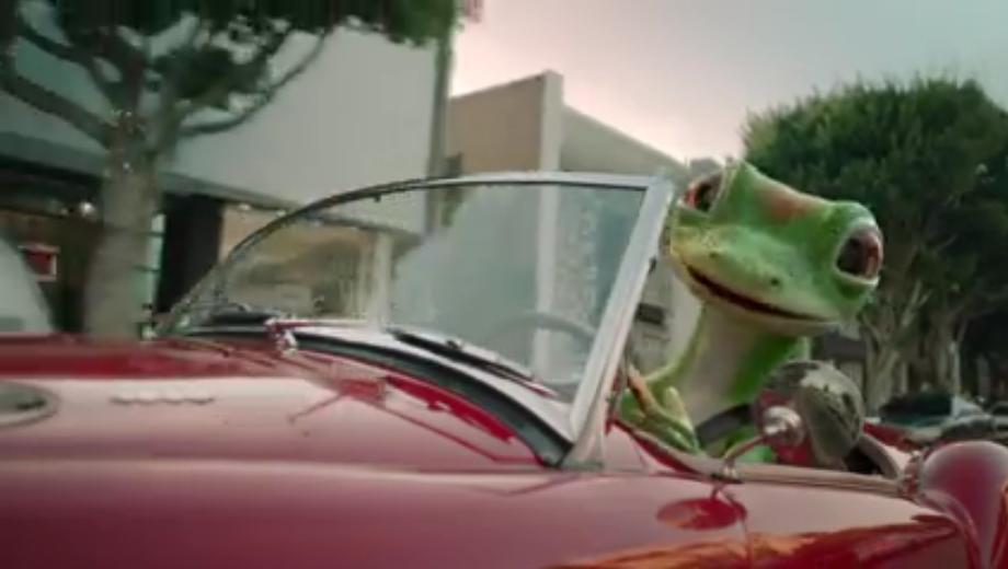 Smart Car Wash >> Literature for the MGA - Advertising